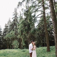 Wedding photographer Iryna Mandryka (irma15). Photo of 01.06.2017