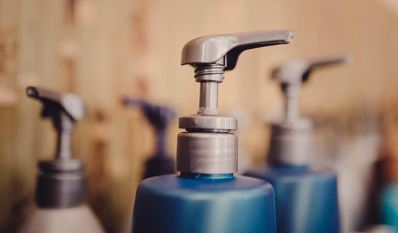 shampoing-antipelliculaire-pellicule-soin-cheveux-beaute-produits-meilleurs