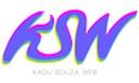 KSW Webdesigner