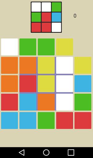 Kubik Game