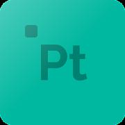 Periodic - Periodic Table 2020