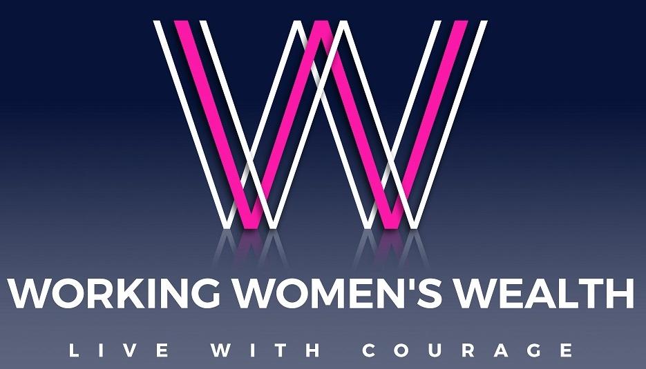 Working Womens Wealth