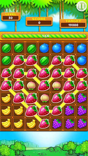 Fruit Splash 10.6.28 screenshots 2