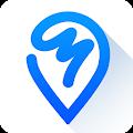 mappy (맵피) download