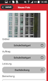 DIGI-WebApp- screenshot thumbnail