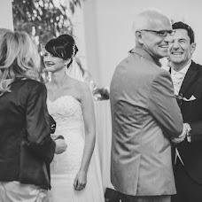 Wedding photographer Piotr Włodarczyk (bialykadr). Photo of 10.05.2014