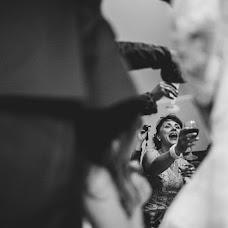 Wedding photographer Igor Kolesnikov (ikpho). Photo of 20.12.2016