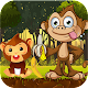 Download jungle monkey curious help baby For PC Windows and Mac
