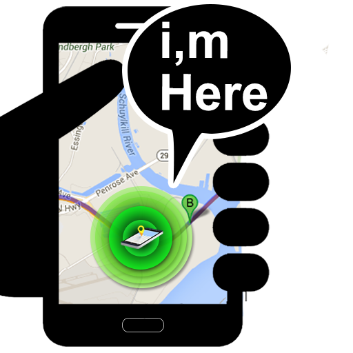 Lost Device: Find My Lost Phone 1 0 0 + (AdFree) APK for