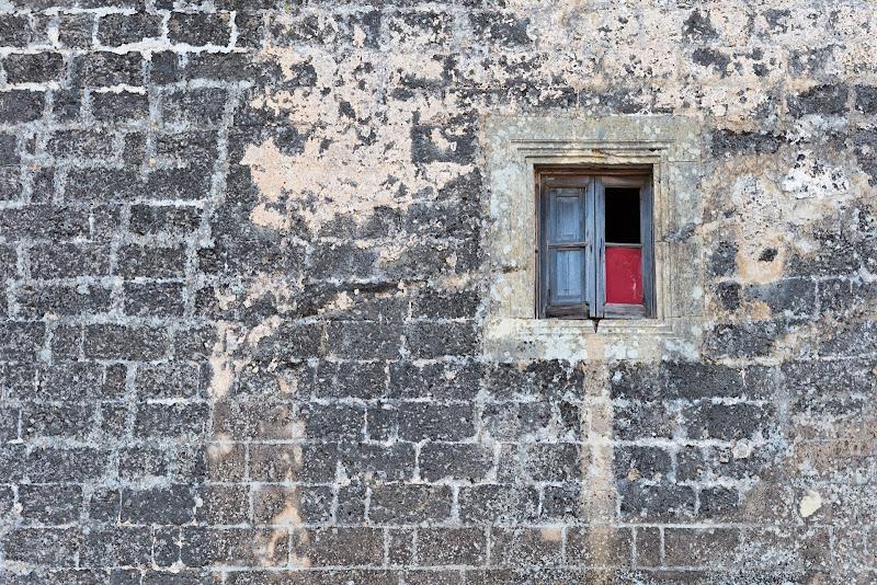 La finestra di Caterina Avantaggiato