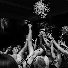 Wedding photographer Carlos Terán Ratti (cteranratti). Photo of 23.02.2015