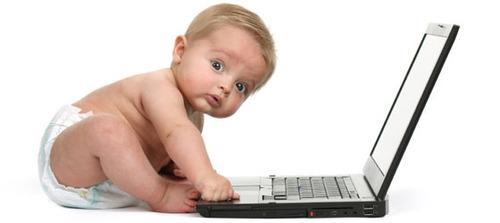 C:\Users\Rene Herrera\Desktop\Cuarta edad\Cómo-aprender-a-programar-en-tu-tiempo-libre.jpg