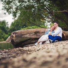 Wedding photographer Tomas Paule (tommyfoto). Photo of 25.06.2015