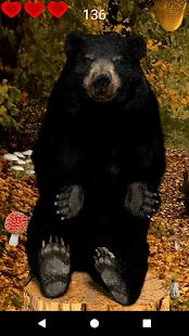 Good Bear - náhled