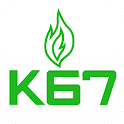 Kitchen67 icon