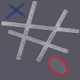 Download Tic Tac Toe - The Game For PC Windows and Mac