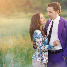 Wedding photographer Mikhail Kropiva (kropyva). Photo of 18.07.2013