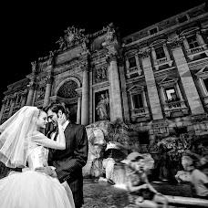 Wedding photographer Stefano Roscetti (StefanoRoscetti). Photo of 21.11.2018