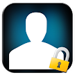 Private hide contacts APK