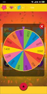 Ludo 2020 – Ad Free – Game of Kings 8