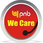 PNB We Care