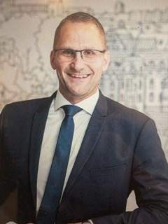 Andreas Ersson Fastighetsbyrån