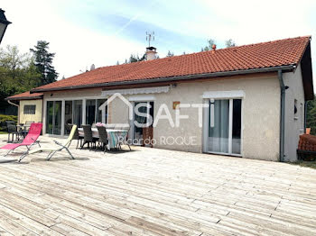maison à Monistrol-sur-Loire (43)