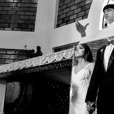 Wedding photographer Joel Perez (joelperez). Photo of 06.12.2017