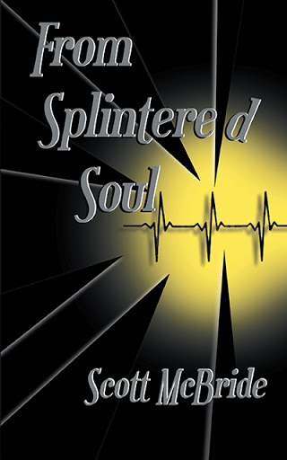From Splintered Soul cover
