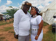 Thobile aka MaKhumalo is the third wife of Uthando Nes'thembu's Musa Mseleku.