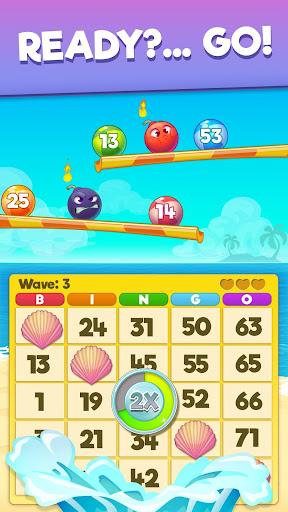 Télécharger gratuit Bingo Drop APK MOD 2
