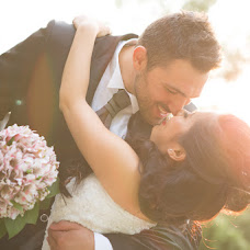 Wedding photographer Alberto Bertaccini (bertaccini). Photo of 01.07.2014