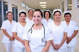 Resultado de imagen para enfermeras