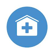 Mediclare Partner