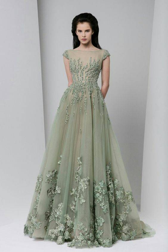 indian-wedding-gowns-11_image