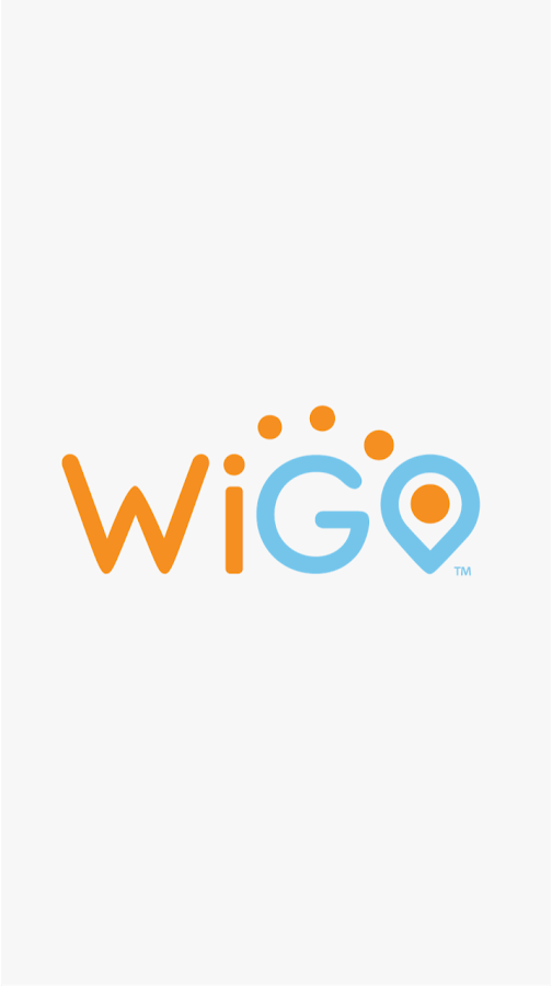 WiGo - Who Is Going Out?- screenshot