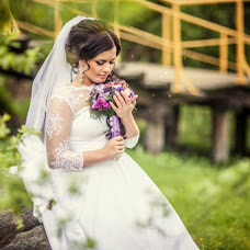Wedding photographer Katerina Kovbar (KaterinaKovbar). Photo of 23.09.2014