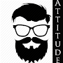 Best Attitude Status 2017 APK icon