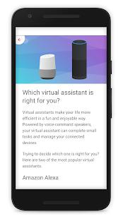 App TechSure APK for Windows Phone