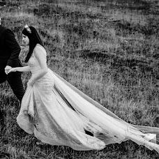 Wedding photographer Laurentiu Nica (laurentiunica). Photo of 10.08.2018