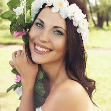 Wedding photographer Margarita Akhtyamova (amrita19). Photo of 02.06.2015
