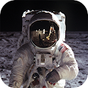 Missions to the Moon icon