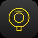 Insta360 Air - Simple, snappy 360 photos & video icon