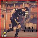 Tips FIFA STREET 17 icon