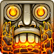Temple Run 2 - Androidアプリ