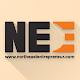 NEE - Northeastern Entrepreneur Download for PC Windows 10/8/7
