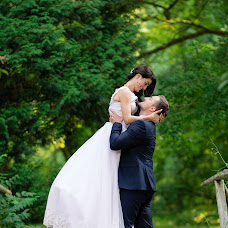 Wedding photographer Sorin Murar (SorinMurar). Photo of 20.07.2017