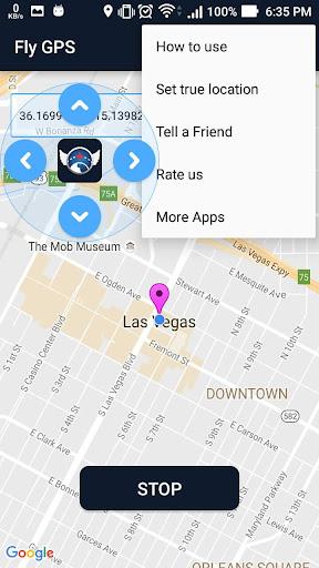 玩免費遊戲APP|下載Fly GPS app不用錢|硬是要APP