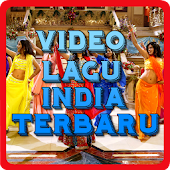 Video Lagu India Terbaru
