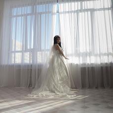 Wedding photographer Vera Garkavchenko (popovich). Photo of 24.07.2016